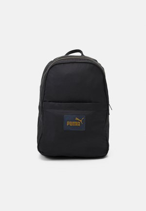 CORE POP BACKPACK UNISEX - Rucksack - black