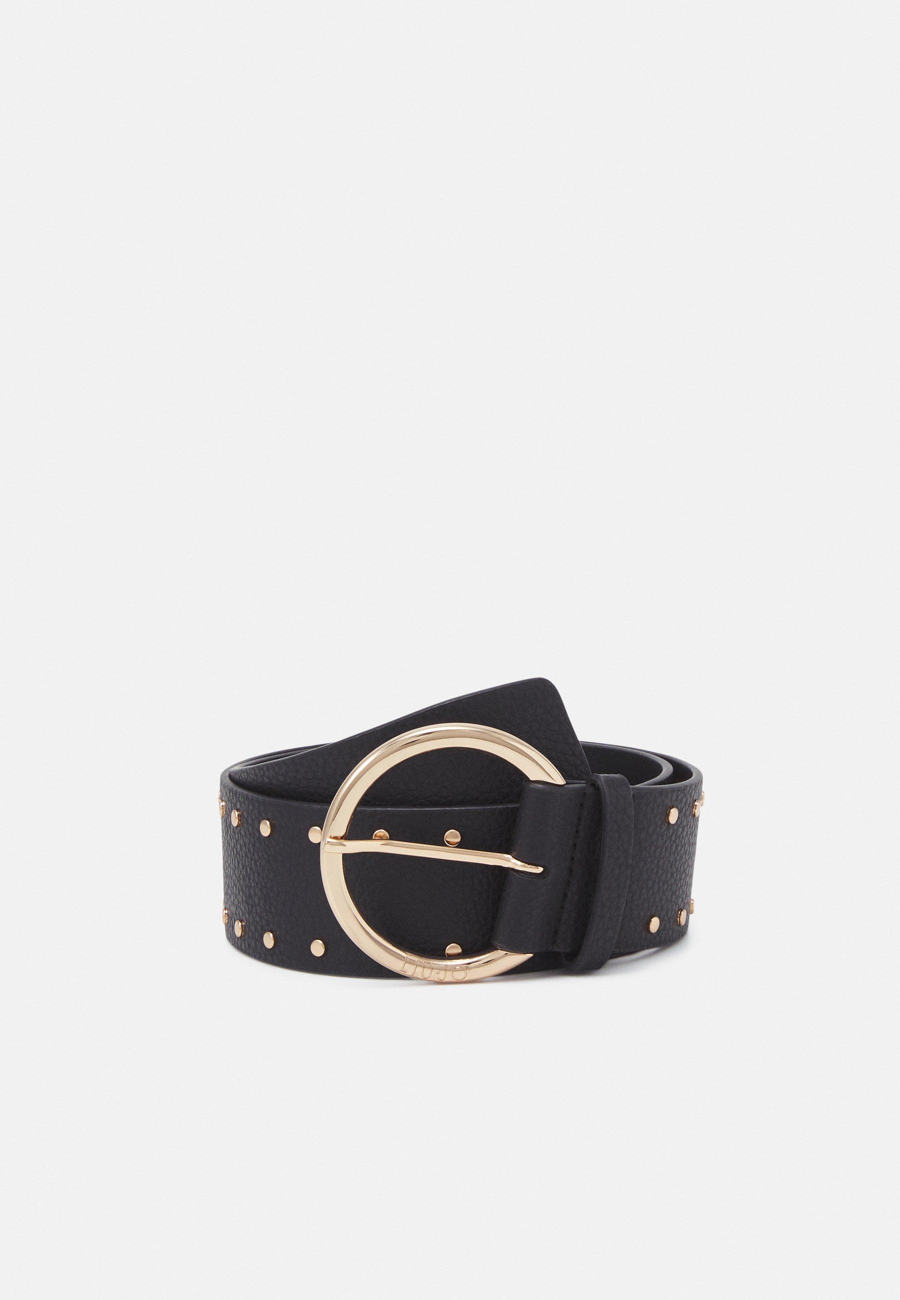 Women CINTURA BUSTINO  - Belt