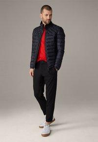 Strellson - Winter jacket - schwarz - 1