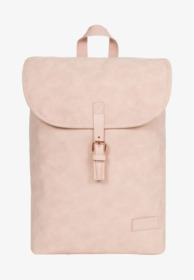 CONTEMPERORY - Rucksack -  pink