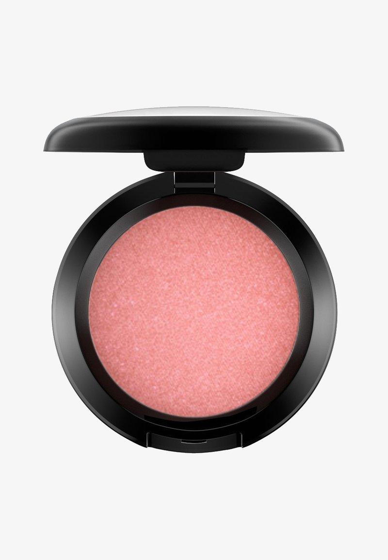 MAC - POWDER BLUSH - Blusher - peachykeen