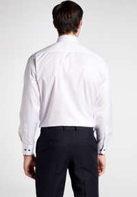 Eterna - MODERN FIT - Businesshemd - white - 1