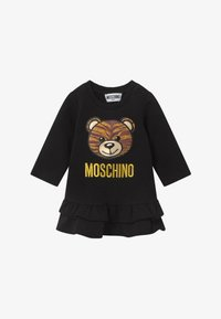 MOSCHINO - Day dress - black - 2