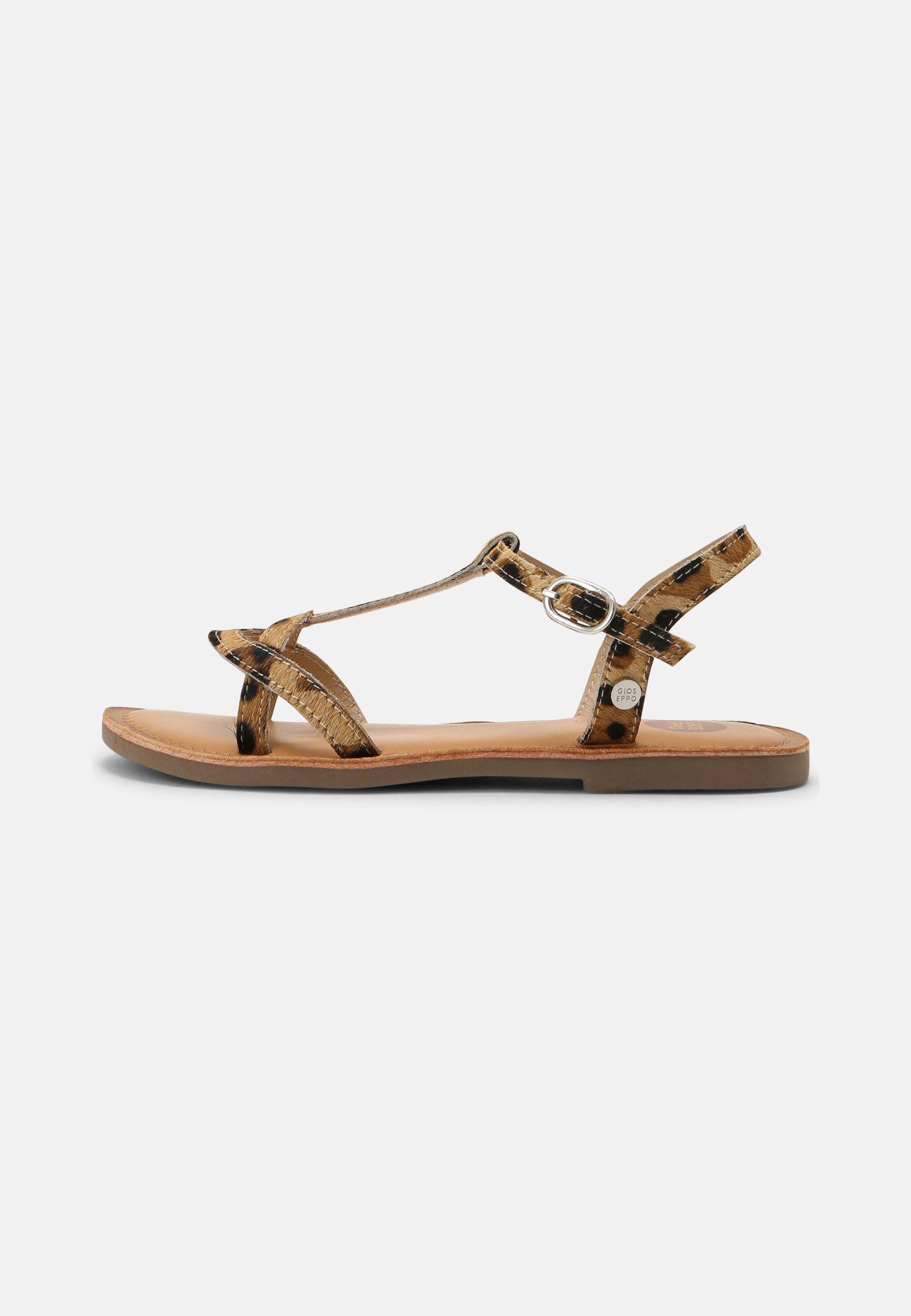 Kids CAGUAS - Sandals