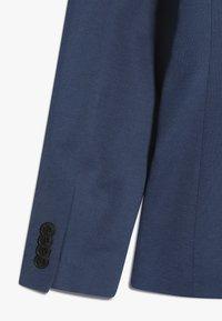 Jack & Jones Junior - JPRSTEVEN - Suit jacket - estate blue - 2