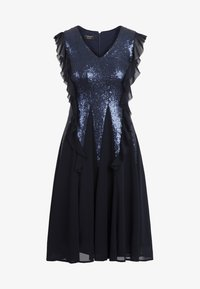 Apart - Robe de soirée - dark blue - 5