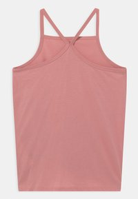 Abercrombie & Fitch - Top - blush - 1