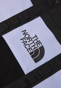 The North Face - EXPLORE UTILITY TOTE UNISEX - Tote bag - sweet lavender/black - 4