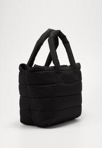 Marimekko - MILLA BAG - Handbag - black - 2