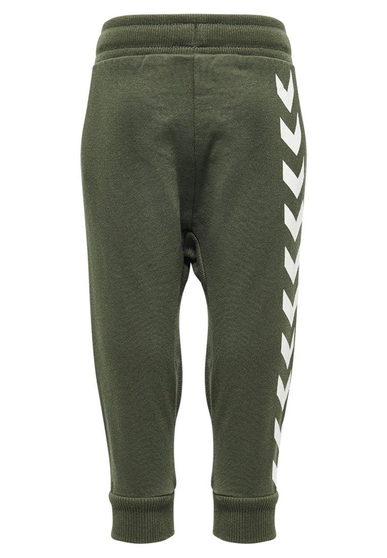 Enfant HMLAPPLE - Pantalon de survêtement