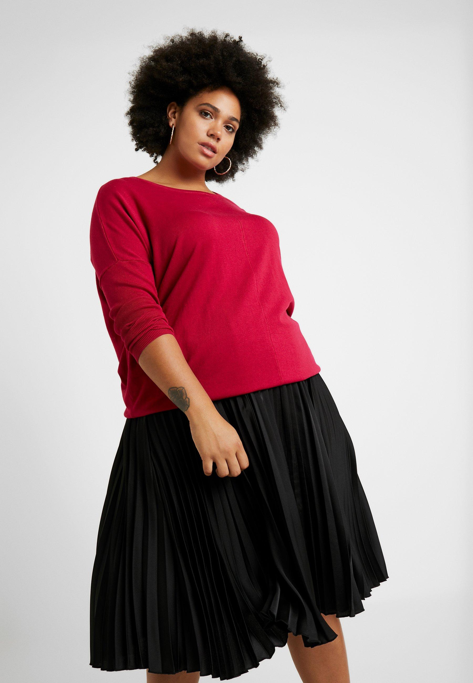 Femme OCARRIE  - Pullover