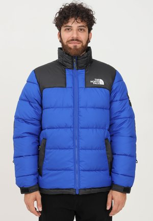 Giacca invernale - tnf blue