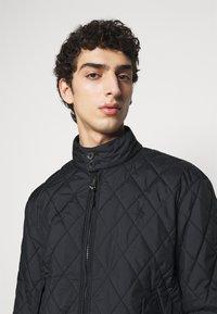 Polo Ralph Lauren - Jas - black - 3