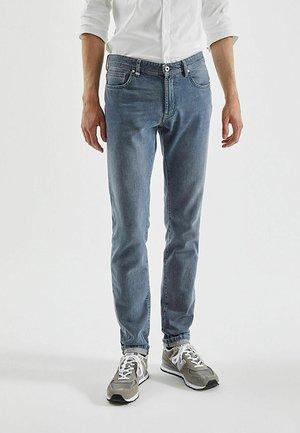 GLACIER SLIM JEANS  STYLE - Slim fit jeans - glacier
