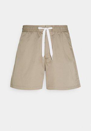 TWOLUM - Shorts - tehina