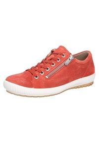 Legero - Chaussures à lacets - autumnorot - 2
