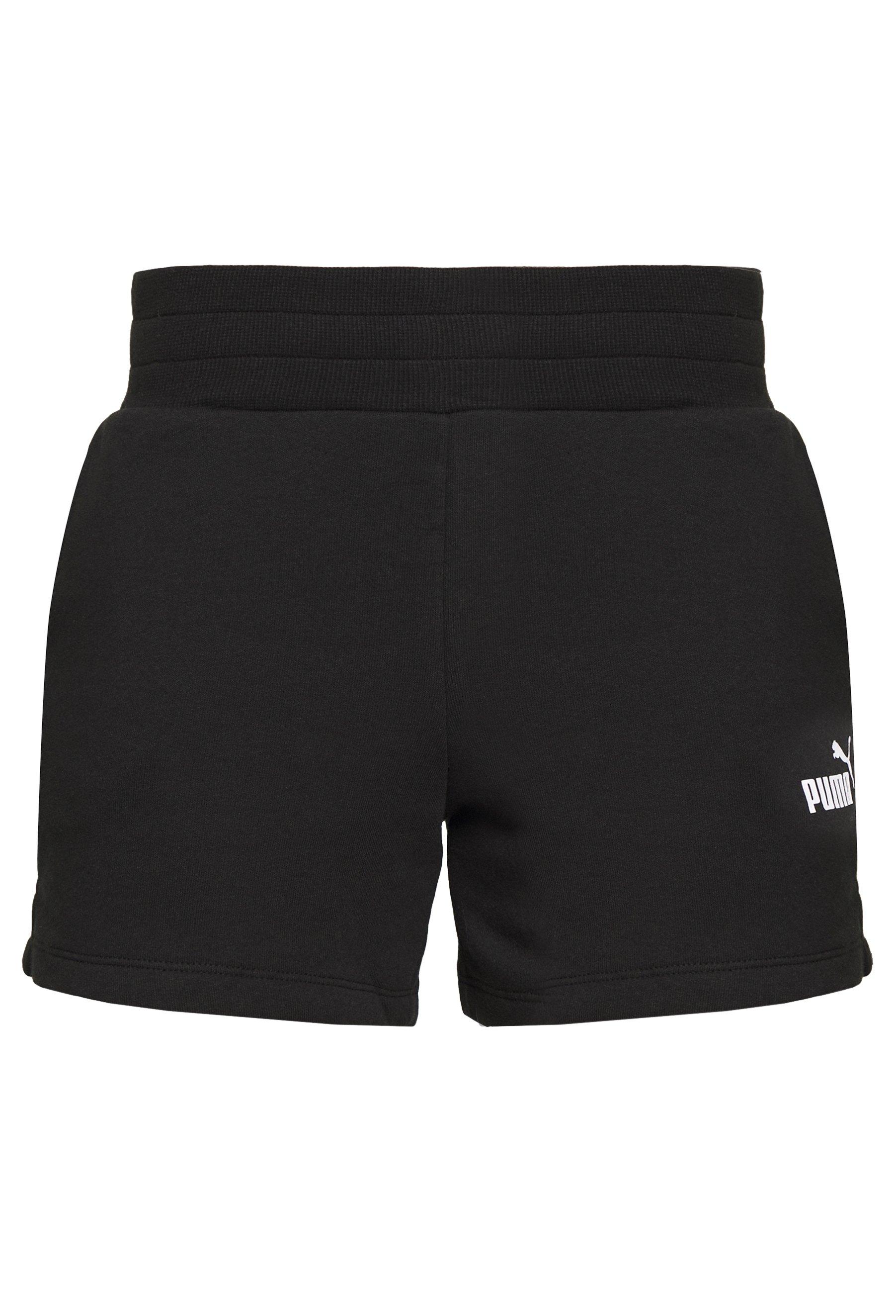 Damen SHORTS - kurze Sporthose