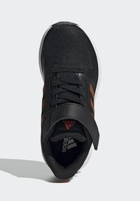 adidas Performance - Stabilty running shoes - black - 1