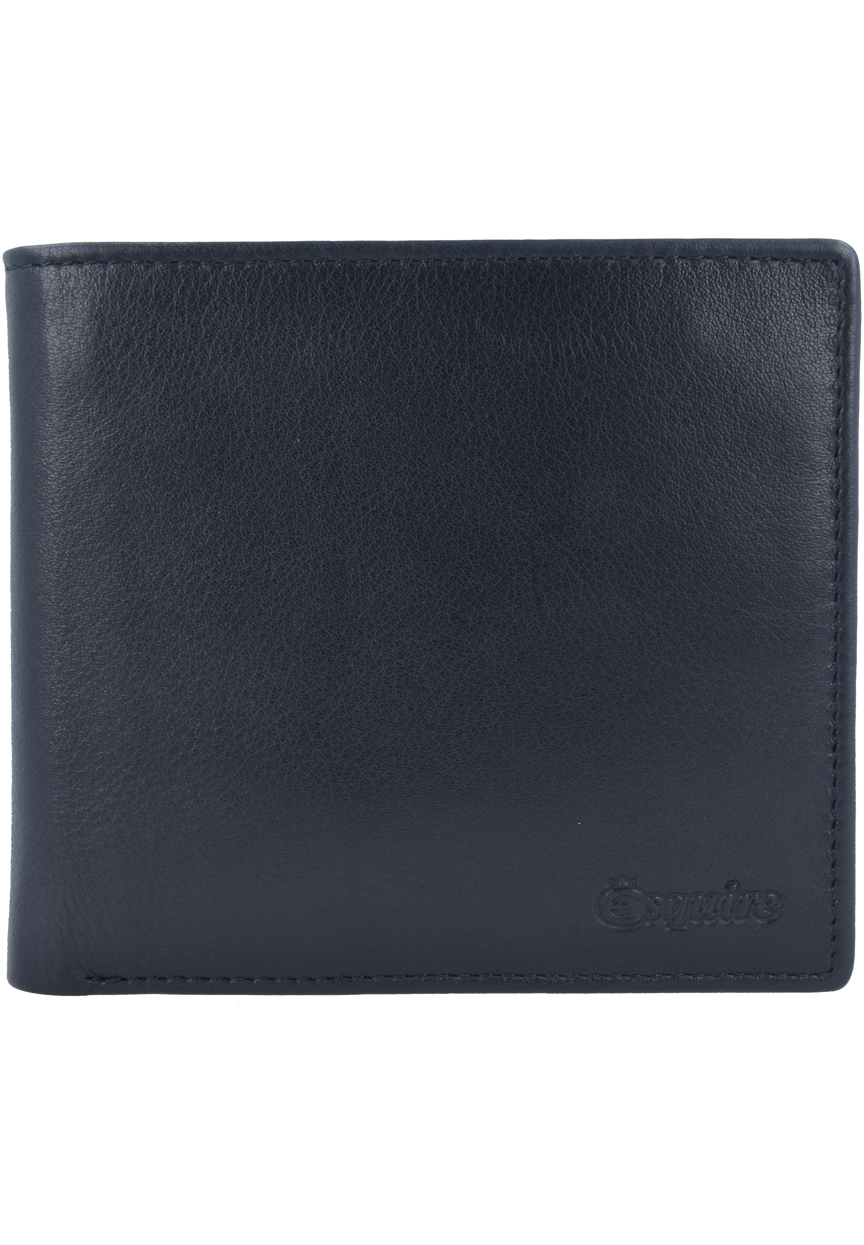 Herren RFID  - Geldbörse