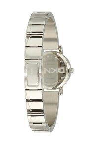 DKNY - SOHO - Montre - silver-coloured - 3
