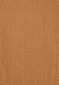 Lindex - UNISEX - Body - dusty brown - 2