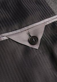 DRYKORN - OREGON - Blazer jacket - grau - 5