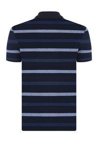Felix Hardy - Polo shirt - navy - 1