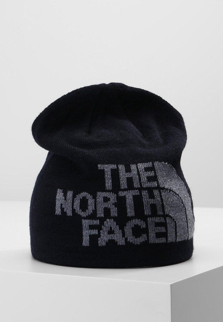 The North Face - HIGHLIGHT BEANIE  - Berretto - black