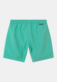 O'Neill - CALI - Swimming shorts - spearmint - 1