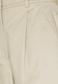 WEEKEND MaxMara - VISINO - Shorts - ton - 2