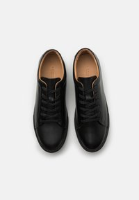R. M. WILLIAMS - SURRY UNISEX - Trainers - black - 3