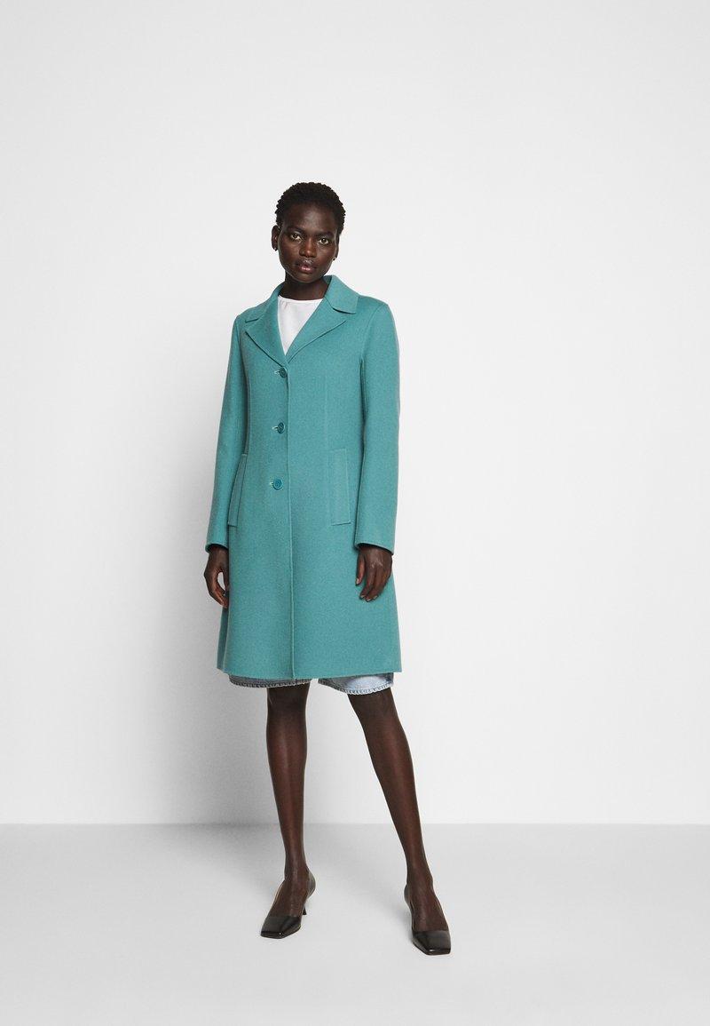 WEEKEND MaxMara - UGGIOSO - Classic coat - giada