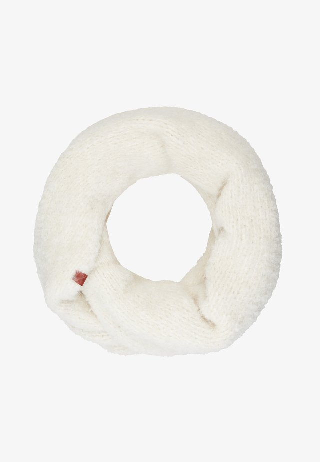 INFINITY - Snood - off-white
