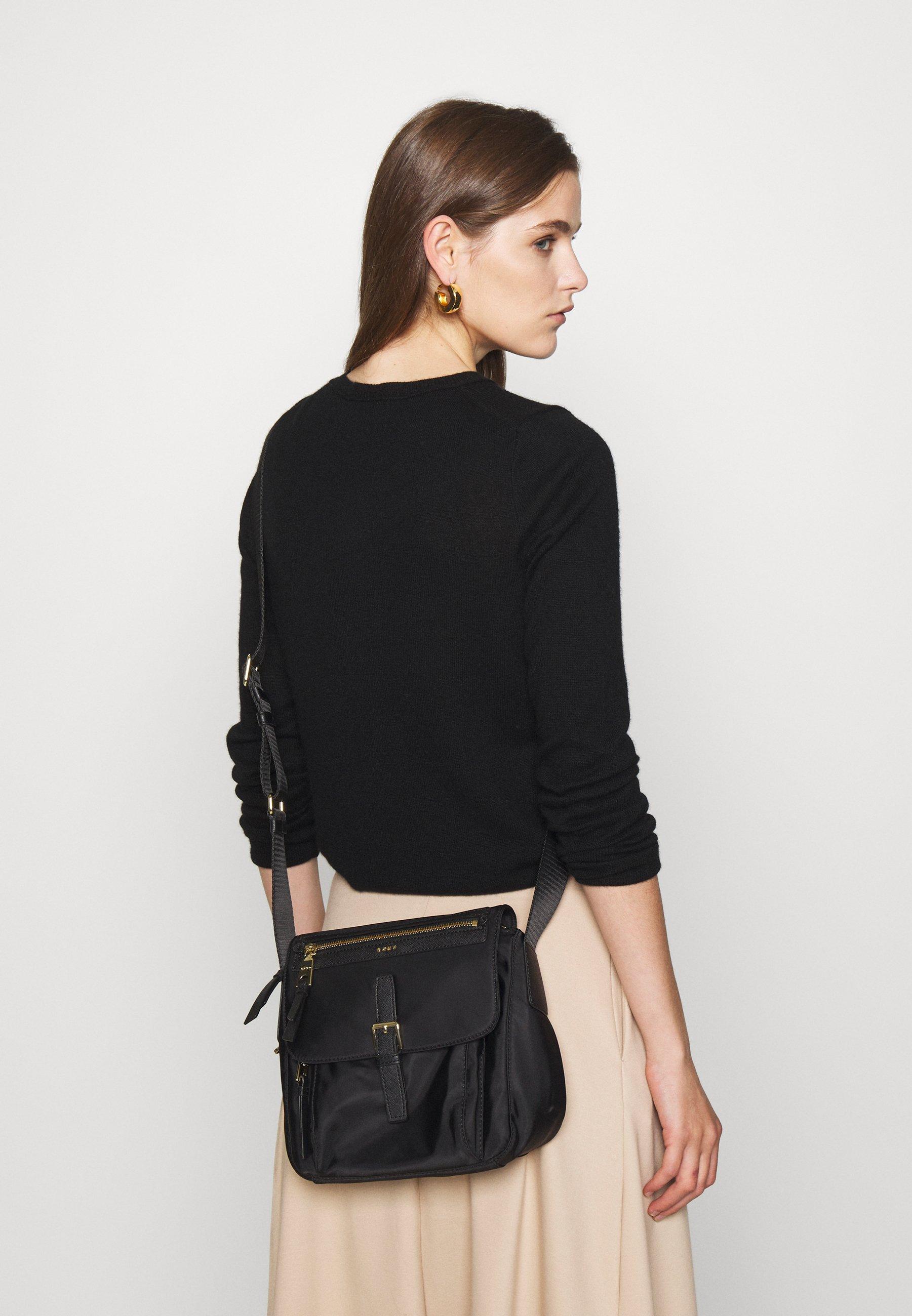 Women CORA MESSENGER - Handbag