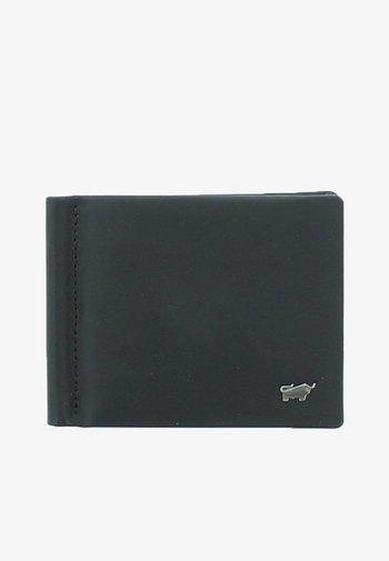 LUZERN  - Wallet - black