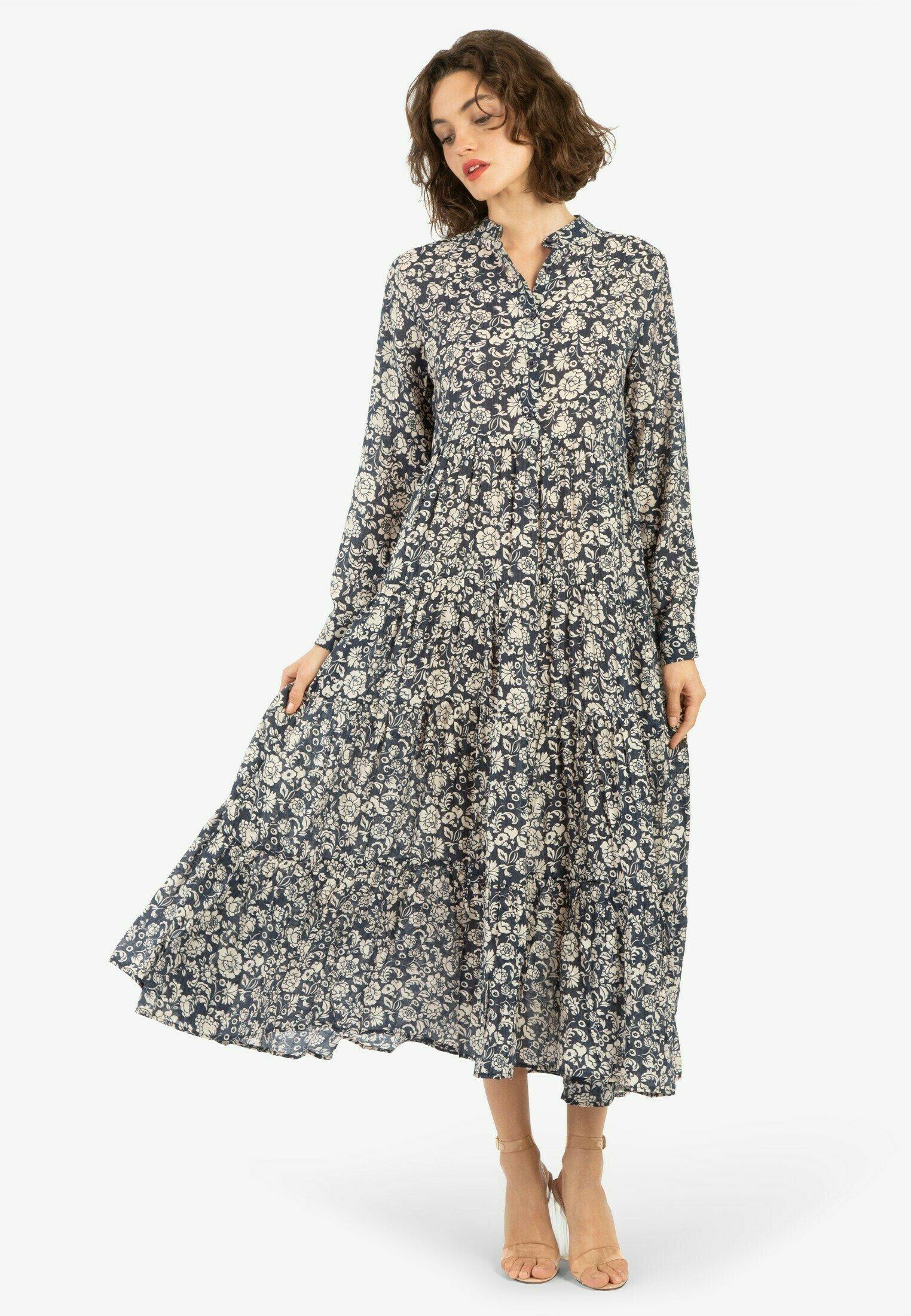 Mujer KLEID - Vestido de tubo