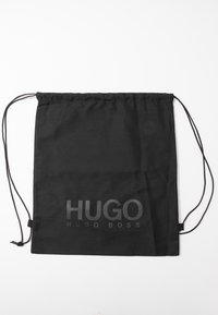HUGO - INES - Tacones - white - 7