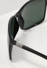 Ray-Ban - Sunglasses - black/green - 2