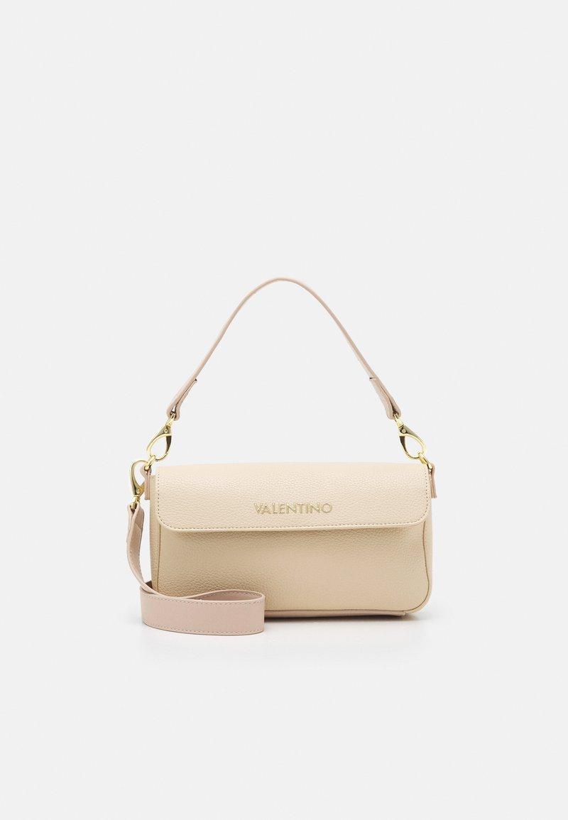 Valentino Bags - ALEXIA - Wallet - ecru