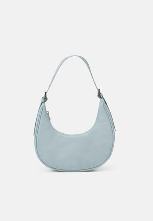 ELLA BAG - Borsa a mano - light blue