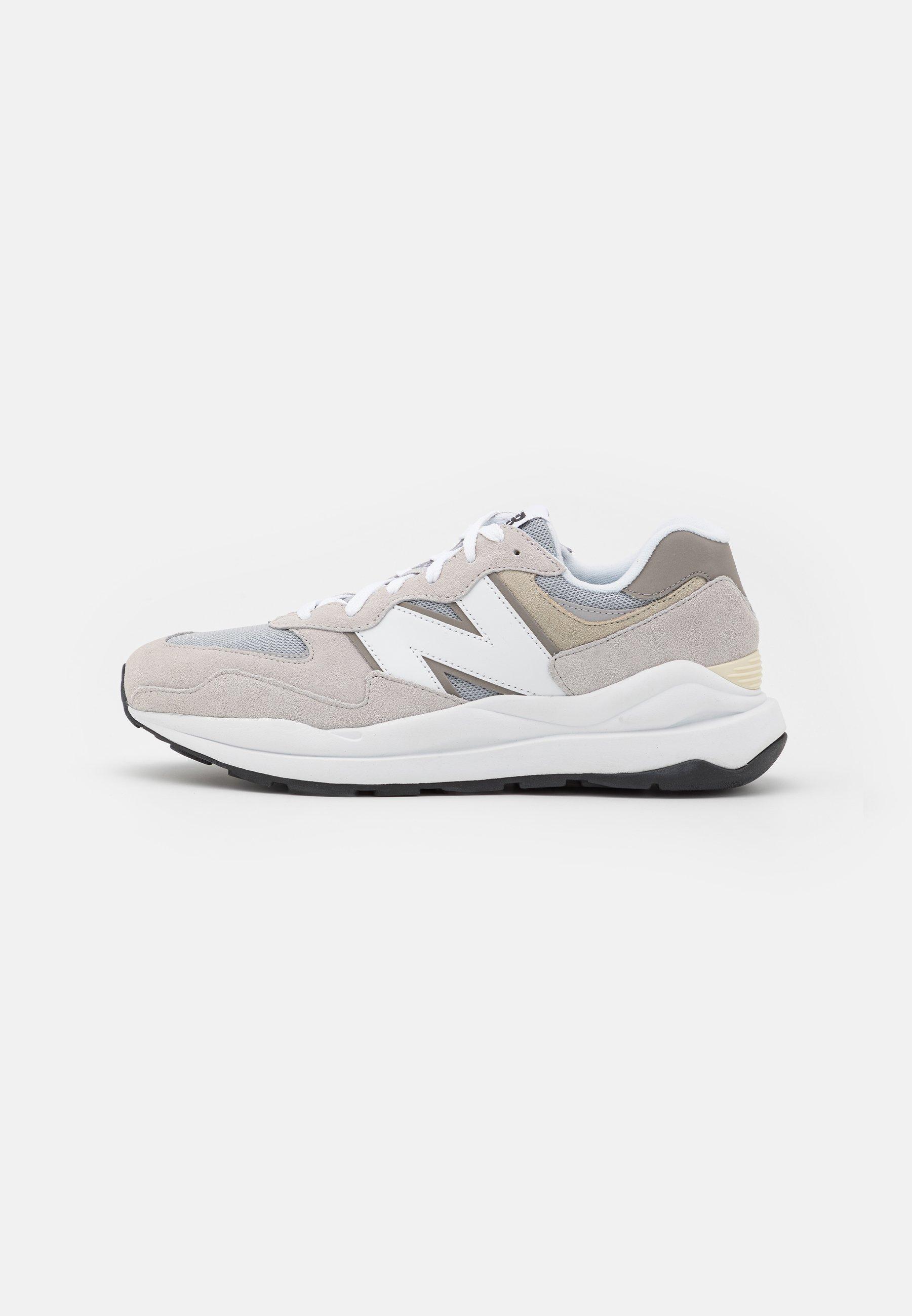 Men 5740 UNISEX - Trainers - grey