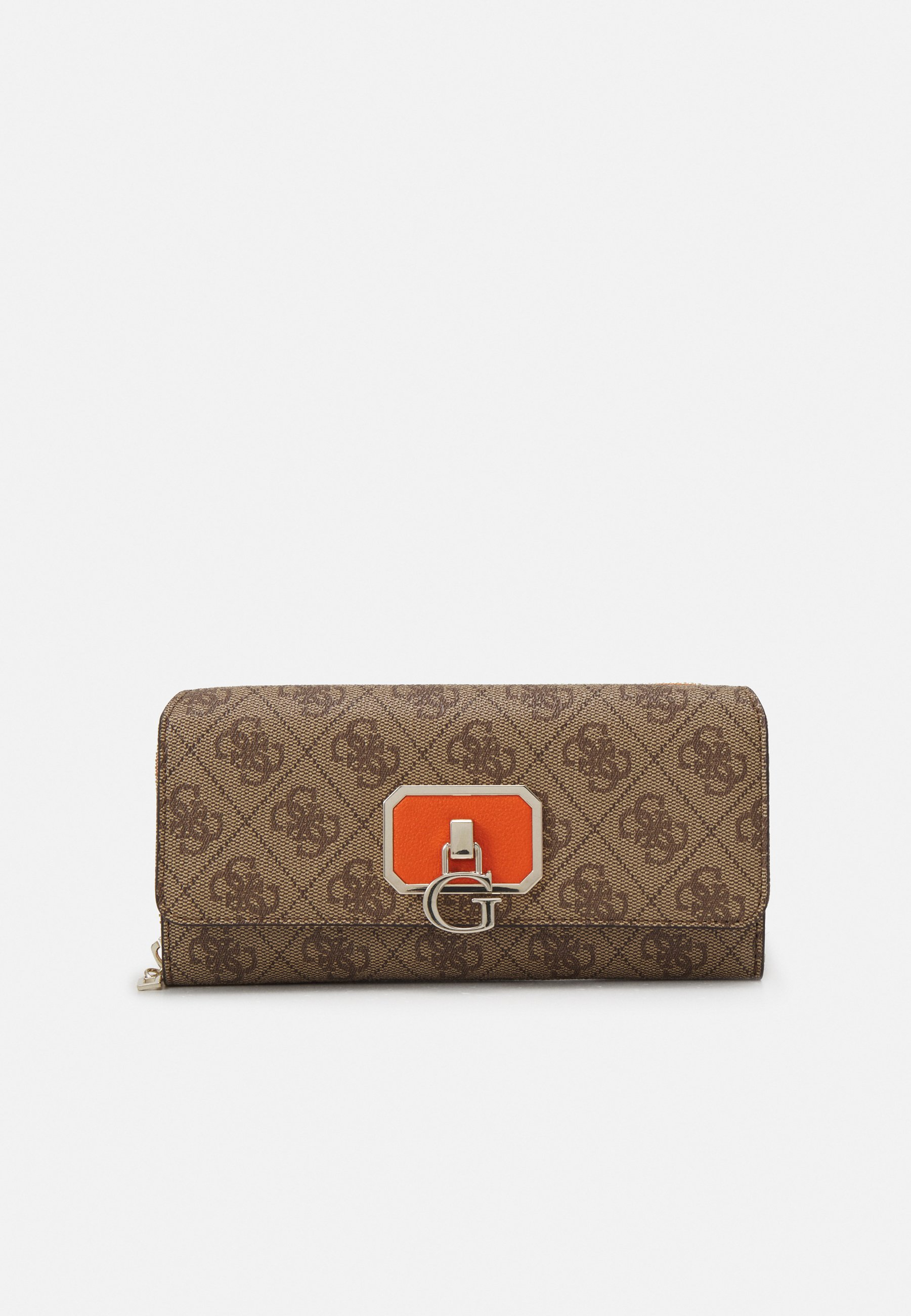Women ALISA ORGANIZER - Wallet