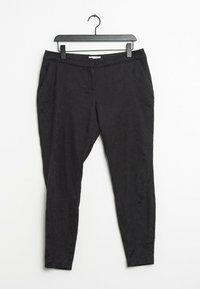Wallis - Trousers - black - 0