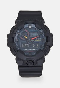 G-SHOCK - GA-700BMC - Watch - black - 0