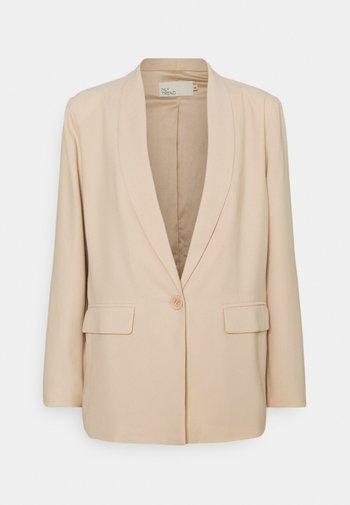 THE IT - Short coat - beige
