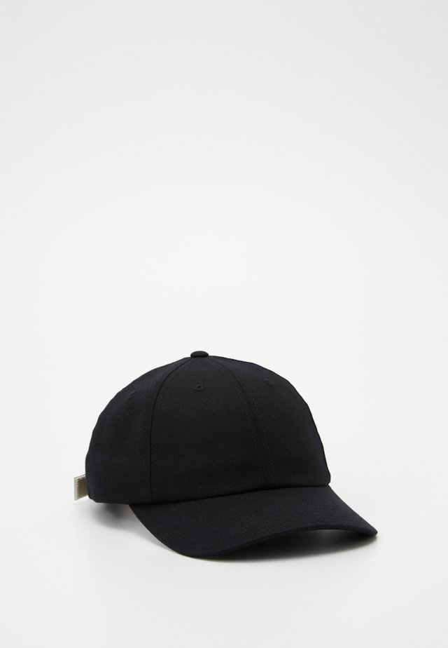 MOUNTAIN HAT - Casquette - black