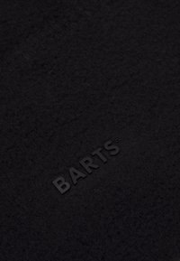 Barts - BASIC BEANIE  - Beanie - black - 2