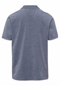 BRAX - STYLE PADDY - Polo shirt - marine - 4
