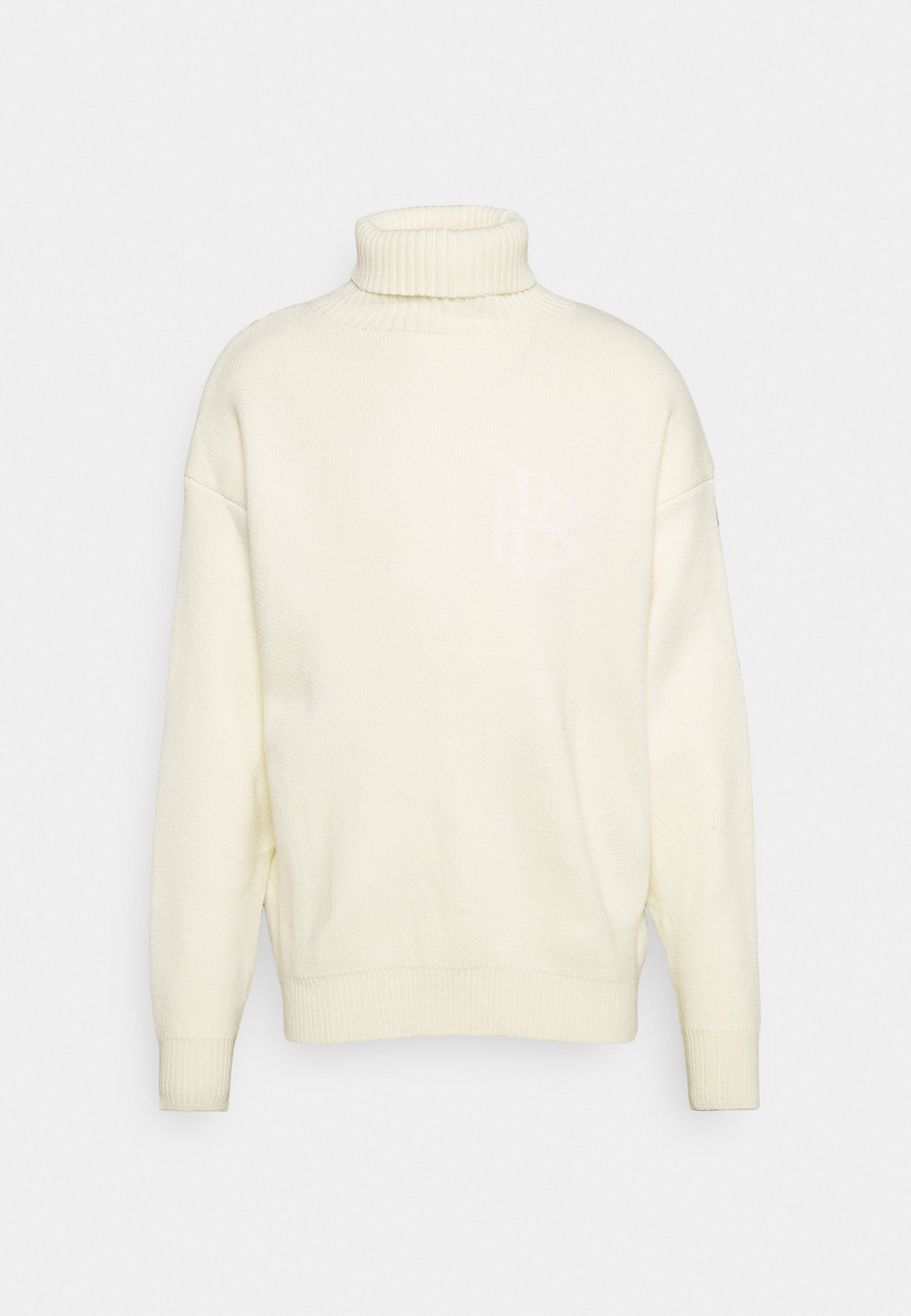 Homme ROLL NECK - Pullover