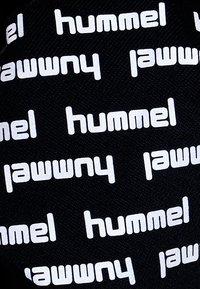Hummel - CITY BEANIE - Čepice - black - 2